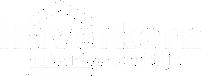 Huisartsenpraktijk Haverkorn Logo